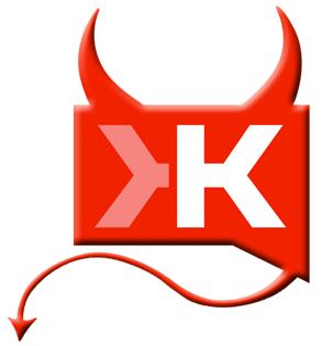 klout-devil