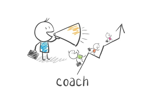 If My Business Coaching Clients Did Everything I Told Them To Do…