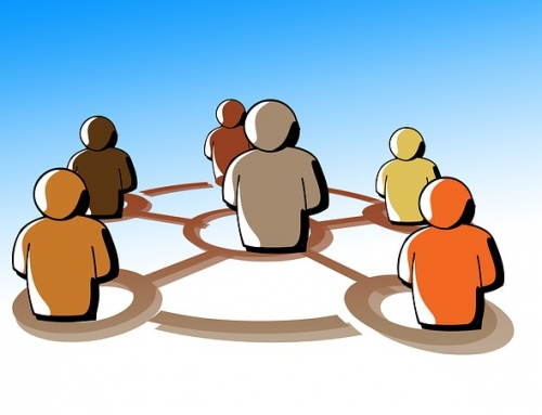 Do You Meet People in Business Networking and Subscribe Them To Your List? Then Read This.