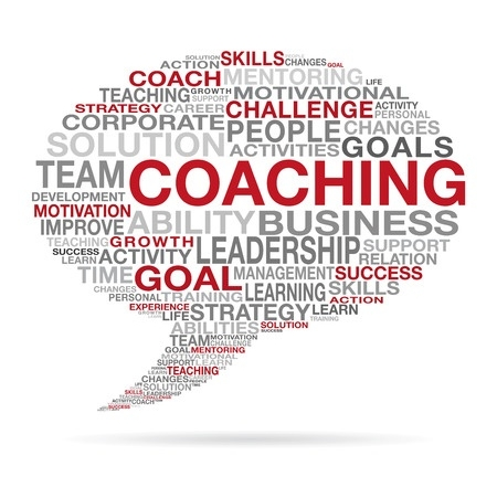 7 Surprising Reasons to Hire an Executive Coach