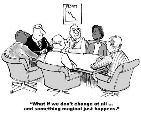 coaching will change you