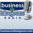 Business in Blue Jeans Radio, Episode 5, Is Now Live